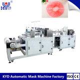 Protezioni chirurgiche brandnew della KYD per la linea di produzione di industria dell'ospedale rifornimenti della Cina
