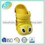 EVA Chaussures UNIX jardin pour les enfants de sabot