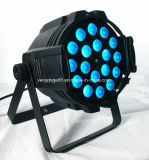 18X10W RGBW LED Disco-Tanz NENNWERT Beleuchtung (LP-I-1810)