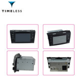 "Automobile DVD di Timelesslong Andriod 6.0/7.1 per Mazda3 2004-2009 7 "" con/WiFi (TMT-9991)"