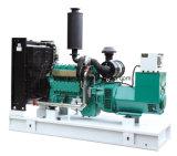type ouvert de générateur diesel de 450kw Huachai