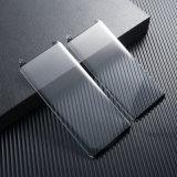 accesorios para teléfonos móviles de vidrio templado película reflectante para S9/S9+ Protector de pantalla.