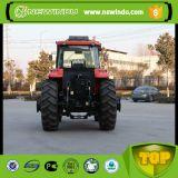 Оборудование Kat1804 трактора фермы высокого качества новое аграрное