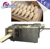 Massa de pão automática Máquina de Moldagem /massa Sheeter/Árabe Cortador de Massa
