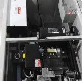 전기 플러그 주문을 받아서 만들어진 자동 장전식 판지 상자 포장기