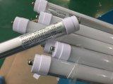 Fa8/R17D/G13 8FT/2.4m/2400mm 36W/40W SMD2835 Fa8 8FT LED T8 일광 관 빛 (단 하나 핀)