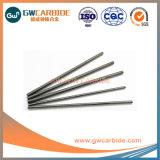 Yg12, YG15 Outils de coupe les tiges de carbure de tungstène PCB