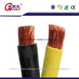 Cable flexible estupendo de la soldadura