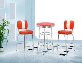 Повседневный стул, Fs-90033