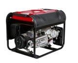 5 квт бензиновый генератор с 13HP с бензиновым двигателем