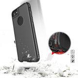 Китай оптовой жестких пластмассовых сотовый телефон для iPhone 8/iPhone x