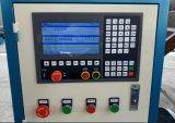 デジタルスクリーンLPGのガスポンプカラー溶接機