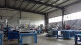 Fabricante da máquina de impressão da tela