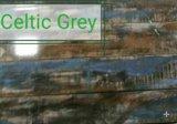 tegels van de Muur van de Stijl van de Manier van 250X400mm de Ceramische