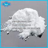 Порошок 17-Methyltestosterone здания мышцы поставкы фабрики стероидный