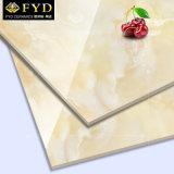 Tegels van de Vloer van de diamant de Steen Verglaasde Marmeren (FJG891101)