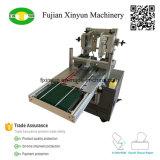 Funcionamiento sencillo Cuadro de papel tejido facial de la máquina de embalaje sellado Precio