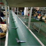 가구에 의하여 냉각 압연되는 강철 기계설비 이음쇠 조정가능한 소파 경첩