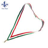 High Quality Custom Logo Designs Military Medal Ribbon