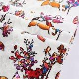 Nueva impresión de la tela del Knit 2018 para el sofá