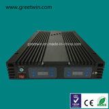 20dbmlte700 +GSM900 +WCDMA2100 +Lte 2600  Ракета -носитель сигнала (GW-20LGWL)