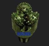 Биты высокого качества TCI Tricone для Drilling снаряжения добра воды