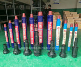Sobrecarga excéntrica de la herramienta de perforación (108-323mm)