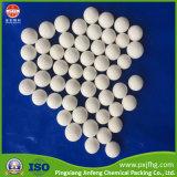 Bolas de cerámica de alta alúmina medios de molienda