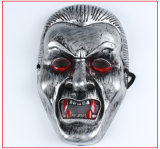 precio de fábrica parte Traje de fiesta horrible Máscara de miedo