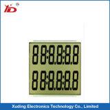 Étalage de module de l'affichage à cristaux liquides 320*240 de TFT 2.31 ``avec le panneau de contact