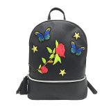 Zaino delle 2018 un nuovo poliammidi di modo con la nuova signora Handbag&Women Bag Fashion Backpack dell'unità di elaborazione di modo del ODM di arrivo della zona