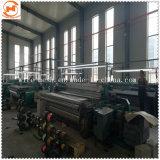 Malla de Alambre de aleación de aluminio/Ss acabados de aluminio malla de alambre