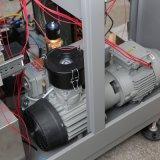 Matériel de laboratoire inférieur environnemental d'essai d'altitude et de température de pression atmosphérique