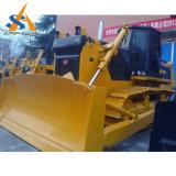 China-preiswerter Bulldozer-nagelneue Planierraupe