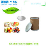 Изготовление Sucralose высокого качества подсластителя пищевых добавок