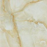 Niedrige Preis-Granit-voll polierte glasig-glänzende Porzellan-Fliese
