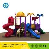 Оптовая торговля красочные детей с особыми потребностями в саду в коммерческих целях игровая площадка оборудование