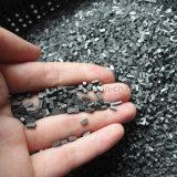 Клеевого манометр из карбида вольфрама защиты блока для добычи полезных ископаемых коронок
