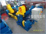 Rotor del tanque de Dzg de la alta calidad