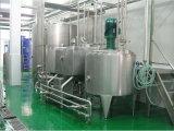 Volle automatische botanische Getränkeproduktions-Pflanze