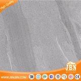 Baumaterial-Kleber-Art-rustikale Fußboden-Fliese 600X600 (JV6711D)