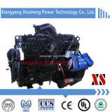 트럭 버스 차량 차 /Other 기계를 위한 Cummins 디젤 엔진 (ISB ISDe ISC 섬 4B 6B 6C 6L N855 K19 K38 K50)