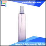 бутылка спрейера давления руки 28 mm дешевая пластичная для косметический упаковывать