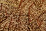 Nuovo tessuto della mobilia del Chenille 2015 per il sofà