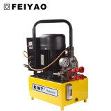 Pompe électrique hydraulique pour le cylindre hydraulique pompe hydraulique de 10000 LPC