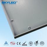 Haut de la vente de bonne qualité Surface 48W Monté 3000-6500K, voyant de panneau à LED