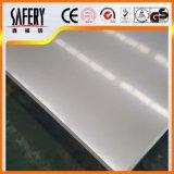 Hoja de acero inoxidable libre de la muestra 4X8 304 304L 316 316L 310S para la decoración