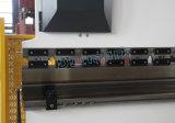 [وك67ك] كهربائيّة هيدروليّة طي صحافة مكبح آلة