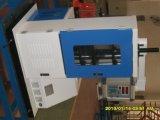 Spring Testing Machine TLS-S5000II
