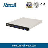 CATV 1550nm modulée émetteur optique externe